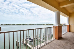 Photo of 17715 Gulf Boulevard, Unit 405, REDINGTON SHORES, FL 33708 (MLS # U7854706)