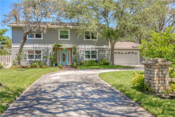 Photo of 1452 Mallard Place, PALM HARBOR, FL 34683 (MLS # U8000016)