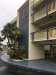 Photo of 11650 Capri Circle S, Unit 108, TREASURE ISLAND, FL 33706 (MLS # U8000148)