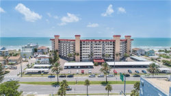 Photo of 18304 Gulf Boulevard, Unit 108, REDINGTON SHORES, FL 33708 (MLS # U8000216)