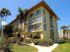 Photo of 121 Island Way, Unit 332, CLEARWATER BEACH, FL 33767 (MLS # U8000270)