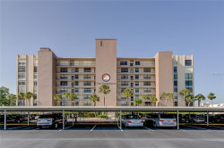 Photo of 7700 Sun Island Drive S, Unit 308, SOUTH PASADENA, FL 33707 (MLS # U8000320)