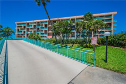 Photo of 1 Key Capri, Unit 606W, TREASURE ISLAND, FL 33706 (MLS # U8000326)