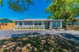 Photo of 5419 56th Avenue N, SAINT PETERSBURG, FL 33709 (MLS # U8000375)