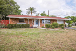 Photo of 1500 Norwood Place, CLEARWATER, FL 33756 (MLS # U8000397)