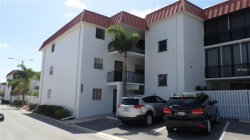 Photo of 10540 77th Terrace, Unit 110, SEMINOLE, FL 33772 (MLS # U8000401)