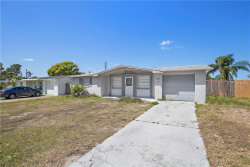 Photo of 3153 Finch Drive, HOLIDAY, FL 34690 (MLS # U8000425)