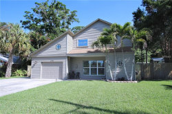 Photo of 11533 Grove Street, SEMINOLE, FL 33772 (MLS # U8000447)