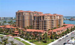 Photo of 521 Mandalay Avenue, Unit 710, CLEARWATER BEACH, FL 33767 (MLS # U8000728)
