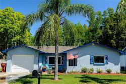 Photo of 11 Cypress Drive, PALM HARBOR, FL 34684 (MLS # U8000786)