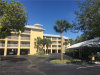 Photo of 1125 Pinellas Bayway S, Unit 101, TIERRA VERDE, FL 33715 (MLS # U8000887)