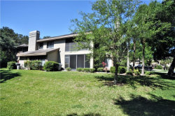 Photo of 3066 Landmark Boulevard, Unit 1301, PALM HARBOR, FL 34684 (MLS # U8000942)