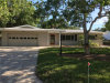 Photo of 1759 Faulds Road N, CLEARWATER, FL 33756 (MLS # U8000959)