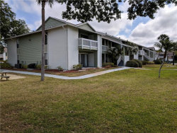 Photo of 455 Alt 19 S, Unit 9, PALM HARBOR, FL 34683 (MLS # U8000986)