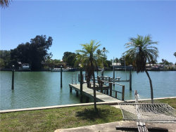 Photo of 11360 7th Street E, TREASURE ISLAND, FL 33706 (MLS # U8000997)