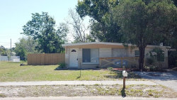 Photo of 9097 Orchid Drive, SEMINOLE, FL 33777 (MLS # U8001080)