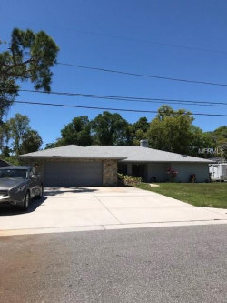 Photo of 7370 131st Street, SEMINOLE, FL 33776 (MLS # U8001084)