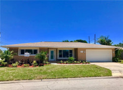 Photo of 2200 W Bay Isle Drive Se, ST PETERSBURG, FL 33705 (MLS # U8001169)