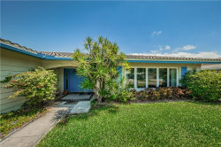 Photo of 725 Snug Island, CLEARWATER BEACH, FL 33767 (MLS # U8001185)