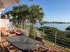 Photo of 8021 Sailboat Key Boulevard S, Unit 105, ST PETE BEACH, FL 33707 (MLS # U8001215)