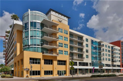 Photo of 1208 E Kennedy Boulevard, Unit 834, TAMPA, FL 33602 (MLS # U8001451)