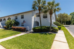 Photo of 3211 Landmark Drive, Unit 5510, CLEARWATER, FL 33761 (MLS # U8001569)