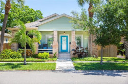 Photo of 1025 10th Street N, ST PETERSBURG, FL 33705 (MLS # U8001572)