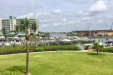 Photo of 7907 Sailboat Key Boulevard S, Unit 205, SOUTH PASADENA, FL 33707 (MLS # U8001581)