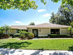 Photo of 3355 Landing Court, PALM HARBOR, FL 34684 (MLS # U8001653)