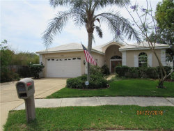 Photo of 1700 Bermuda Court, SAFETY HARBOR, FL 34695 (MLS # U8001679)