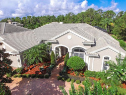 Photo of 5420 Mira Vista Drive, PALM HARBOR, FL 34685 (MLS # U8001682)