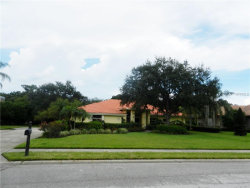 Photo of 2403 Huntington Boulevard, SAFETY HARBOR, FL 34695 (MLS # U8001695)