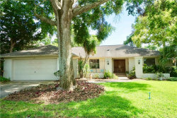 Photo of 1116 Ridge Drive, PALM HARBOR, FL 34683 (MLS # U8001707)