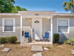 Photo of 1106 Fairmont Street, CLEARWATER, FL 33755 (MLS # U8001770)