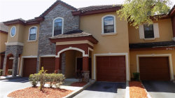 Photo of 2254 Chianti Place, Unit 65, PALM HARBOR, FL 34683 (MLS # U8001790)