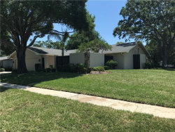 Photo of 2663 Firestone Drive, CLEARWATER, FL 33761 (MLS # U8001811)