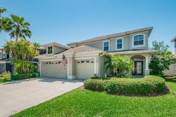 Photo of 535 Harbor Grove Circle, SAFETY HARBOR, FL 34695 (MLS # U8001824)