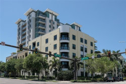Photo of 400 4th Avenue S, Unit 807, ST PETERSBURG, FL 33701 (MLS # U8001961)