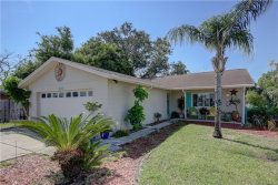 Photo of 201 176th Avenue E, REDINGTON SHORES, FL 33708 (MLS # U8002278)