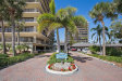 Photo of 7600 Bayshore Drive, Unit 206 & 207, TREASURE ISLAND, FL 33706 (MLS # U8002308)