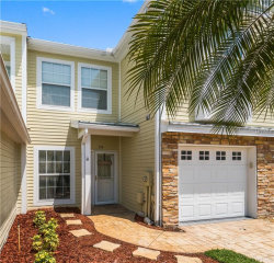 Photo of 914 Woodbridge Court, SAFETY HARBOR, FL 34695 (MLS # U8002621)