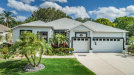 Photo of 1701 River Watch Boulevard, TARPON SPRINGS, FL 34689 (MLS # U8002652)