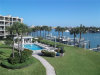 Photo of 9805 Harrell Avenue, Unit 301, TREASURE ISLAND, FL 33706 (MLS # U8002719)