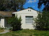 Photo of 612 Orange Avenue, DUNEDIN, FL 34698 (MLS # U8002841)