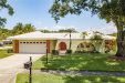 Photo of 2142 Waterside Drive, CLEARWATER, FL 33764 (MLS # U8002964)
