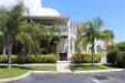 Photo of 10399 Paradise Boulevard, Unit 209, TREASURE ISLAND, FL 33706 (MLS # U8003066)