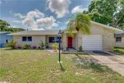 Photo of 2592 Blackwood Circle, CLEARWATER, FL 33763 (MLS # U8003194)