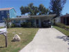 Photo of 207 12th Avenue, INDIAN ROCKS BEACH, FL 33785 (MLS # U8003262)
