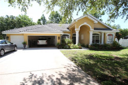 Photo of 1719 Anglers Court, SAFETY HARBOR, FL 34695 (MLS # U8003295)