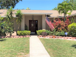 Photo of SARASOTA, FL 34232 (MLS # U8003462)